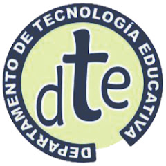 Tecnología Educativa Oficial
