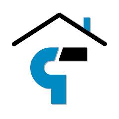 Patte Tech - Nossa Casa Inteligente