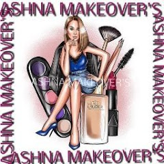Ashna Makeover's