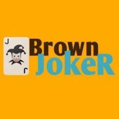 Brown JokeR