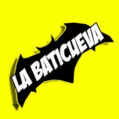 La Baticueva