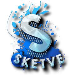 SketveGames