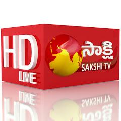 Sakshi TV Live