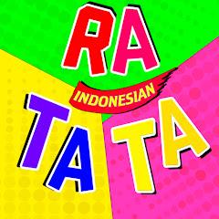 RATATA Indonesian