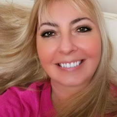 Maria Fernanda Amaral