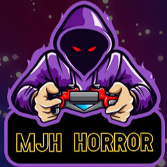 MJH Horror
