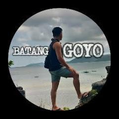 Batang Goyo