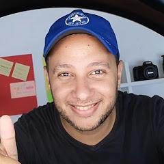 محمد هلال Mohamed HeLaL