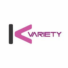 K-Indo Variety