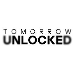 Tomorrow Unlocked
