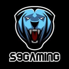 S9 Gaming