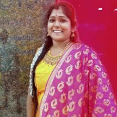 Suriya Devi Maruthu Pandian