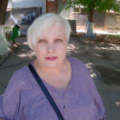 Ирина Маркелова