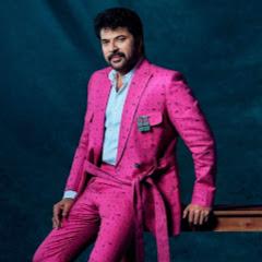 Malayalam Hit Movies Clips