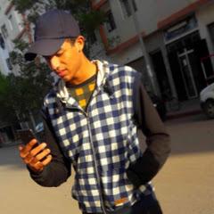 Abdltif Raoui Tv