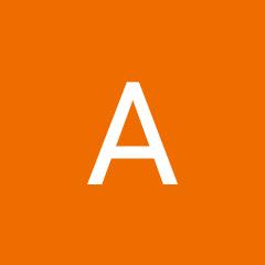 Avebom Gaming