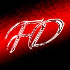 FD-Daylight