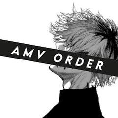 AMV Order