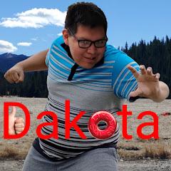 Dakota Rollinmud