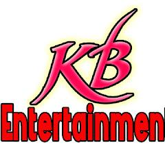 KB SANGHAR ENTERAINMENT