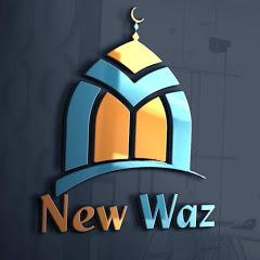 New Waz