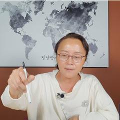 김길선's평양만사