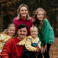 Familia Mateș