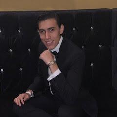 Mr Ferruzca