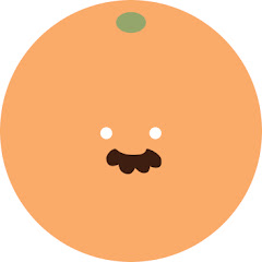 Orange Juice Gaming