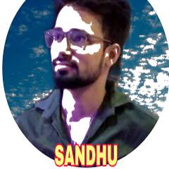 SANDHU