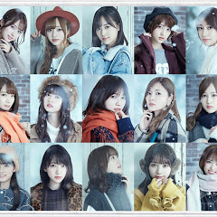 Nogizaka46 - Topic