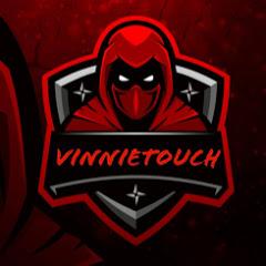Vinnietouch