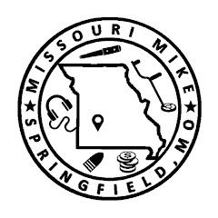 Missouri Mike