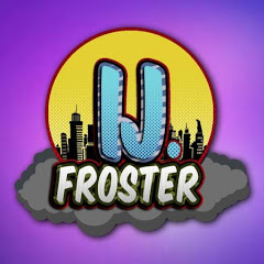 IJ. FROSTER