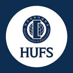 한국외국어대학교 HUFS
