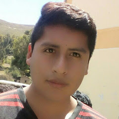 10.s Josue Aguero