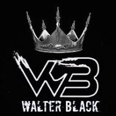 Walter Black Official