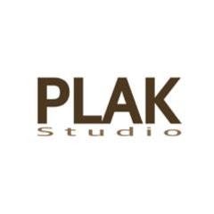 PLAK STUDIO