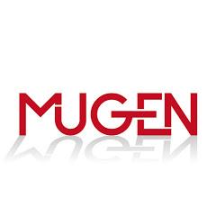 MUGEN.チャンネル
