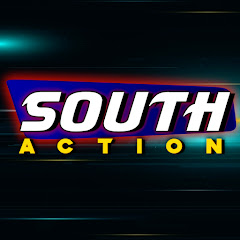 South Action