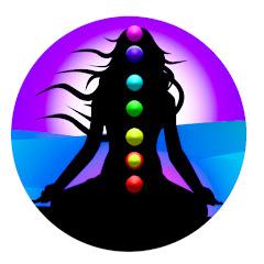 Binaural Meditation Music