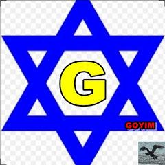 goyim24
