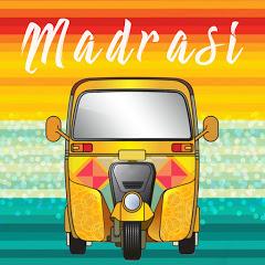 Madrasi