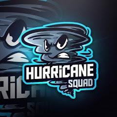 Hurrican Gaming & Sports