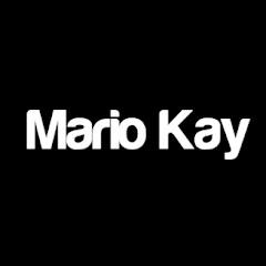 Mario Kay