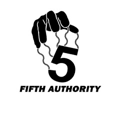 Fifth Authority السلطة الخامسة