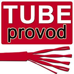 Tube Provod