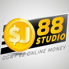 SJ88 Studio