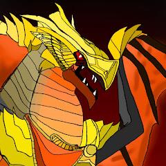 Odin - War Dragons Guides