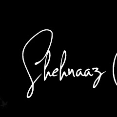 Shehnaaz Akter